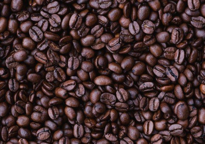 caffe-prostata