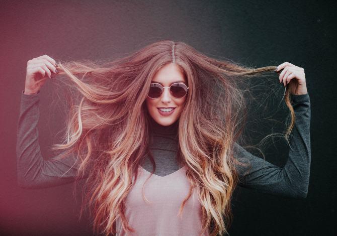 9-cose-da-mangiare-per-avere-dei-bei-capelli