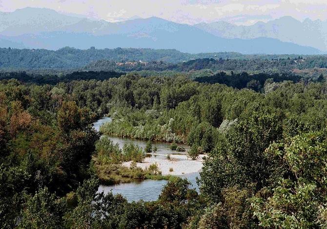 Escursioni a piedi in provincia di Varese, quali mete scegliere adatte a tutti