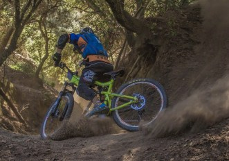 Tipi di mountain bike: come riconoscerli