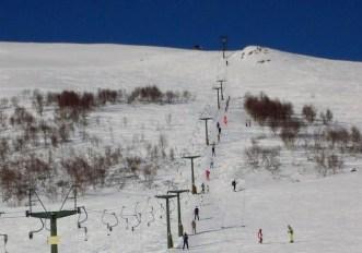alpe-giumello-sci