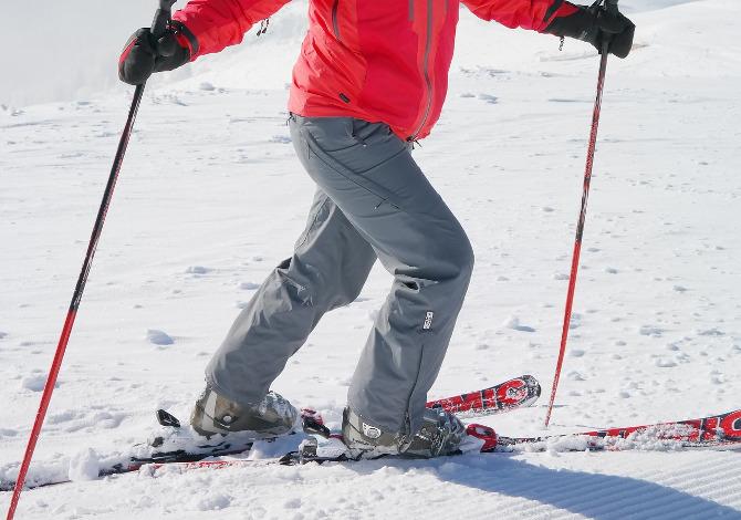 alpe-paglio-sci