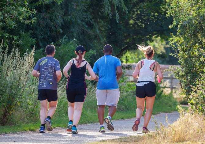 Dimagrire correndo: da come iniziare ai risultati, la guida