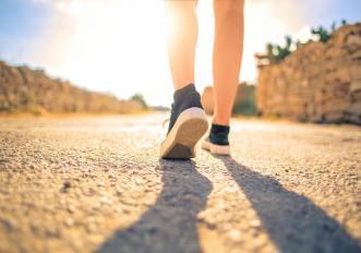 depressione-da-covid-cosa-fare-per-uscirne-camminare-30-minuti