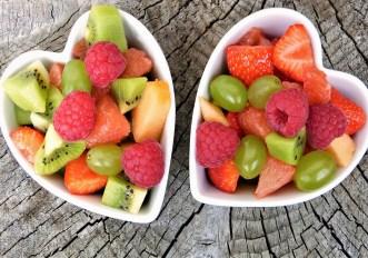 dimagrire-contagio-dieta