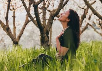 Wanderlust Connect: il primo degli eventi digitali dedicati alla Mindfulness il 24 aprile