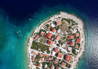 vacanze-croazia-2021
