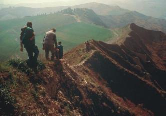 8-itinerari-a-piedi-in-emilia-romagna-lontani-dalla-folla