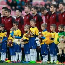 3.12.2016 Prah / ČR/ sport/ fotbal/ AC SPARTA PRAHA/ FK TEPLICE/ 2:1 foto CPA