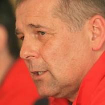 Rada Petr (14)