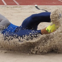 10.9.2017 Plzen/ sport / atletika / MCR druzstev/ FOTO CPA