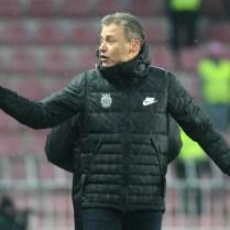 17.3.2018 / sport / fotbal /Sparta /Slavia/ 289. Derby / FOTO CPA