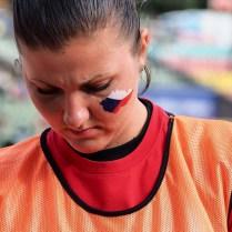 24.8.2018 /ME /atletika /Berlin /handicap / Foto CPA
