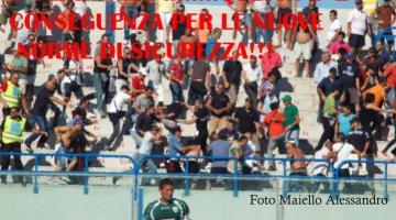 Brindisi-Avellino