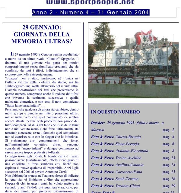 Copertina n° 2004-04