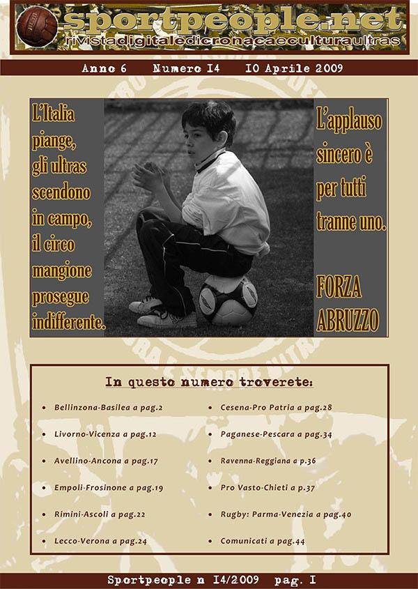 SportPeople2009-14-1
