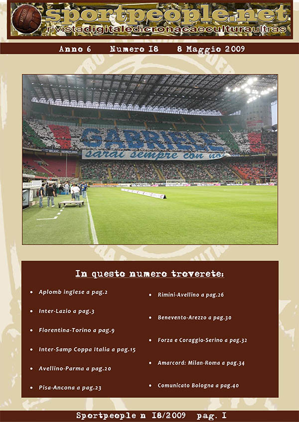 SportPeople2009-18-1