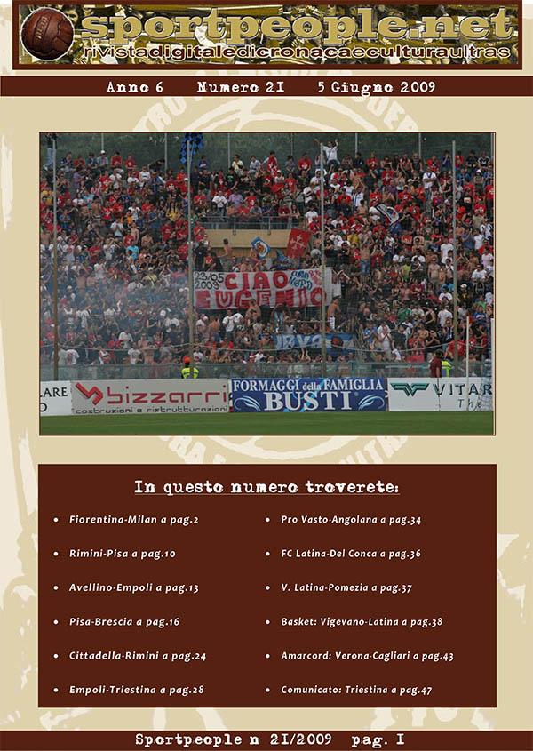 SportPeople2009-21-1