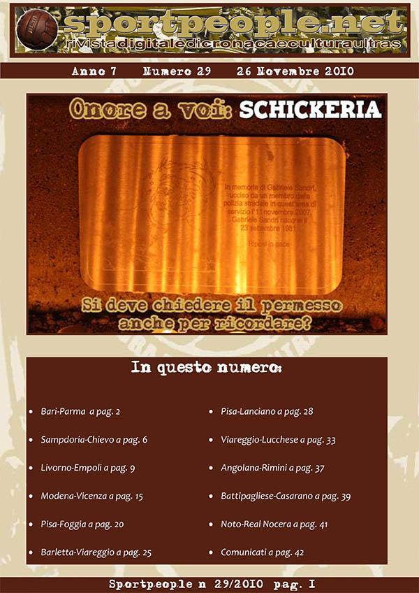 SportPeople2010-29-1