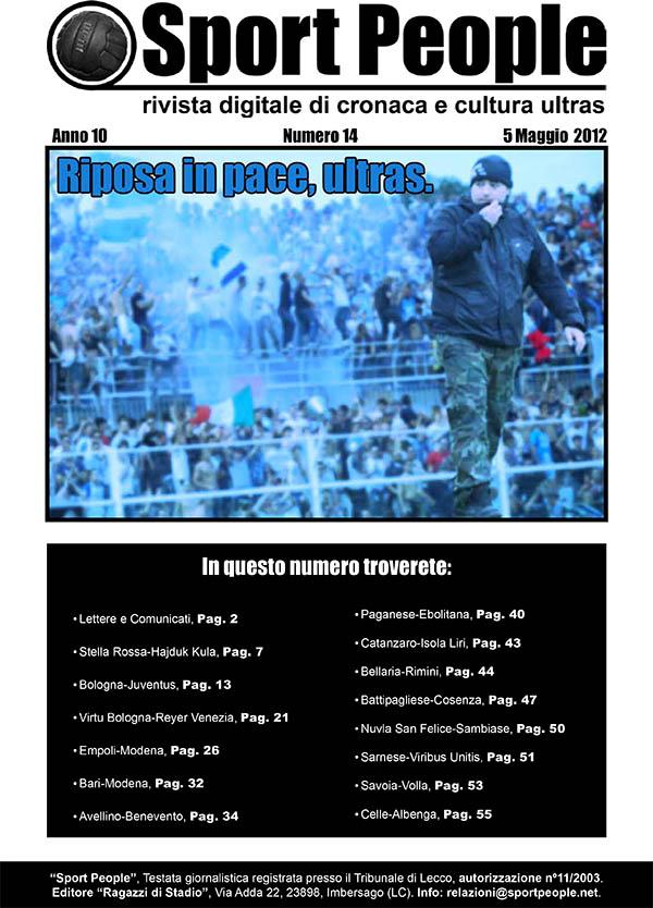 SportPeople2012-14-1