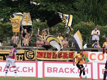 chiasso-schaffhausen-3ago13-16