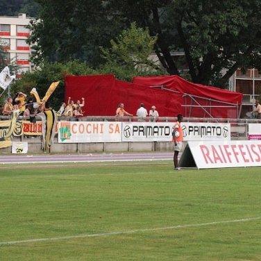 chiasso-schaffhausen-3ago13-59