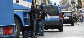 polizia-camion