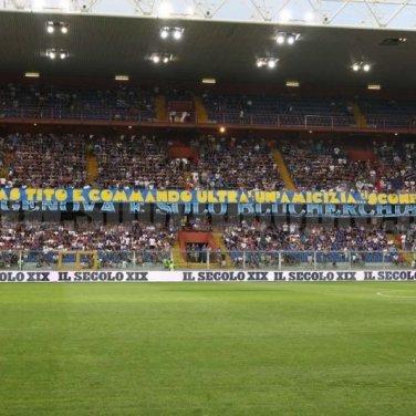 sampdoria-olympique-marsiglia-318