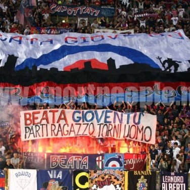 bologna-sampdoria-233001