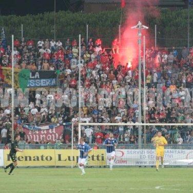 pisa-frosinone-2013-14-168
