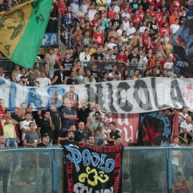 pisa-frosinone-2013-14-668