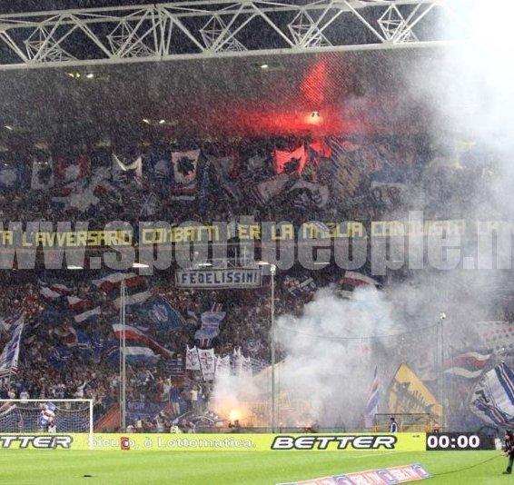 sampdoria-juventus-087001