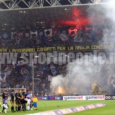 sampdoria-juventus-090001