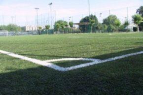 campo_da_calcio