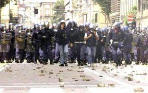 polizia_cordone