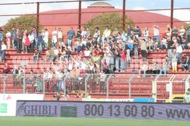 pontedera-benevento-2013-14-512