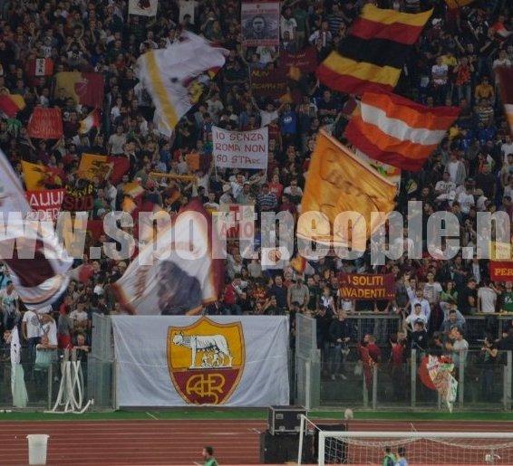roma-bologna29set13_0055