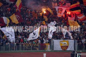 roma-bologna29set13_0107