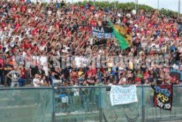 pisa-pontedera-2013-14-664