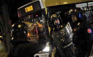 polizia_bus