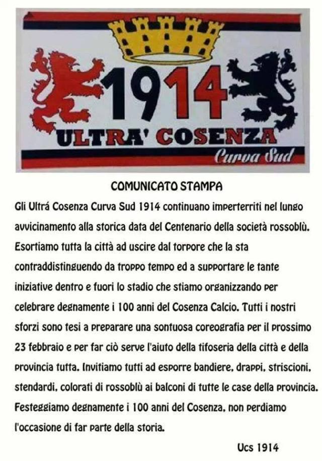 comunicato_ucosenza