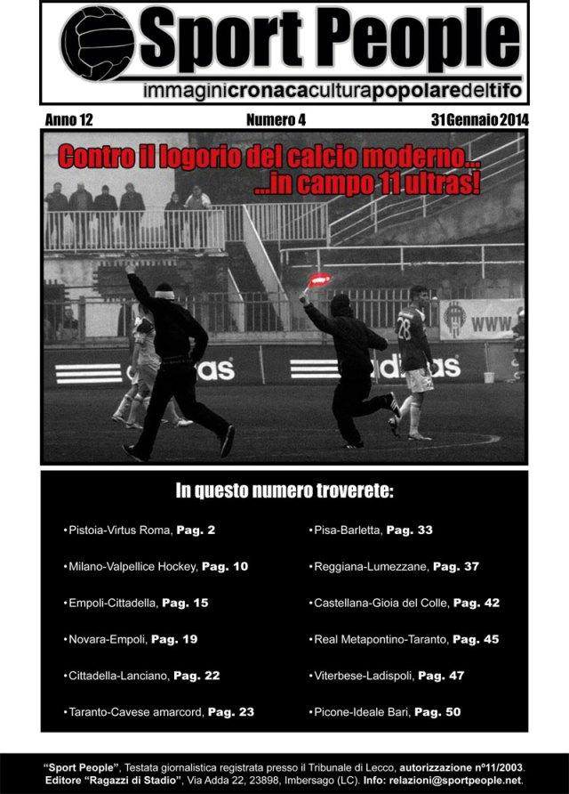 SportPeople2014-04-1