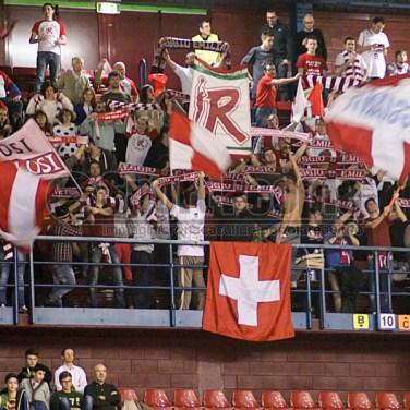 Dinamo Sassari-Reggiana 92-86, F8 Coppa Italia 2013/14