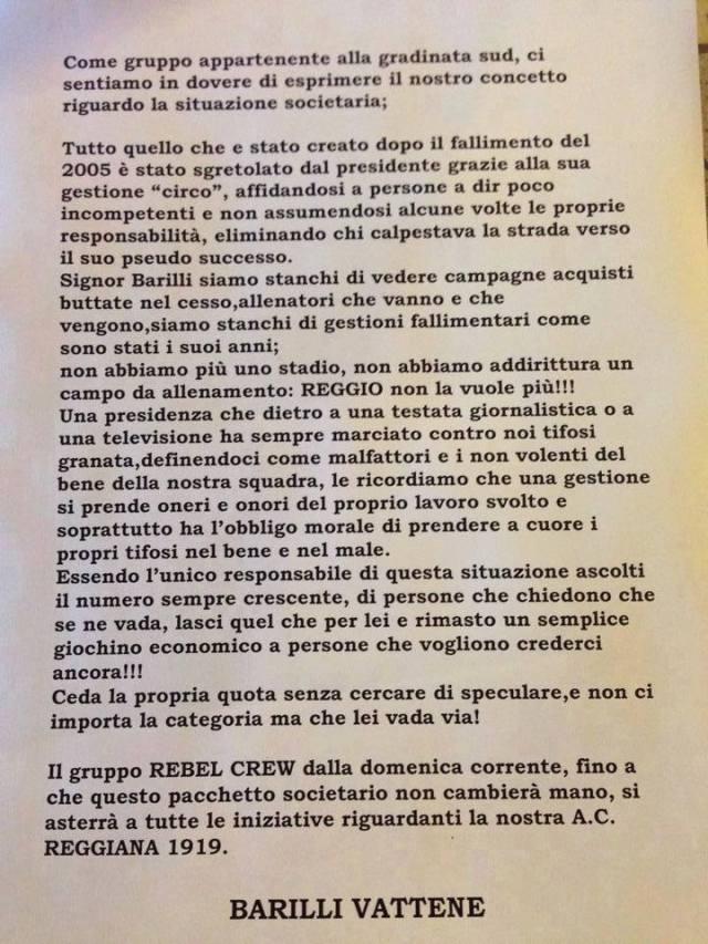 reggio_rebelcrew