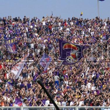 Fiorentina-Udinese 2-1, Serie A 2013/14