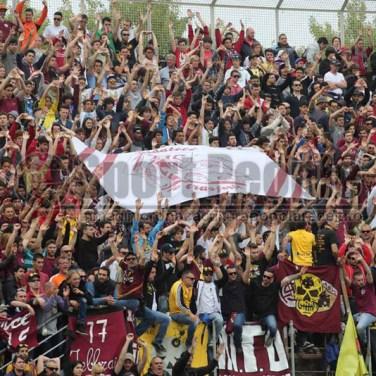 Livorno-Chievo Verona 2-4, Serie A 2013/14