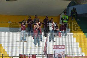 Avellino-Cittadella 1-0, Serie B 2013/14