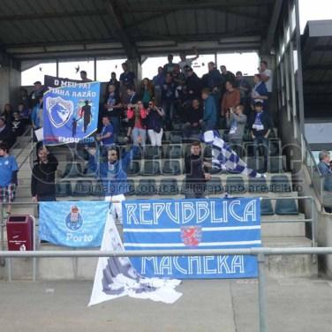 Grevenmacher-Hamm Benfica 1-0, BGL Ligue Lussemburgo 2013/14