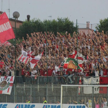 Latina-Bari 2-2, playoff Serie B 2013/14