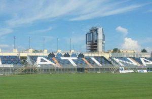 Stadio-Francioni--537x350